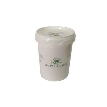 Beurre de karité 500 G